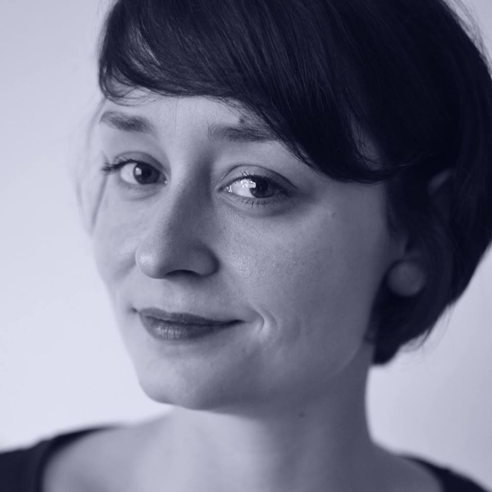 Pavla Jenková